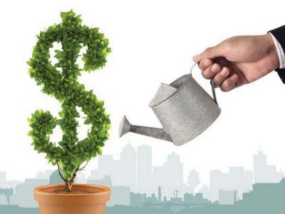 В економіку міста Івано-Франківськ інвестували резиденти з 46 країн світу
