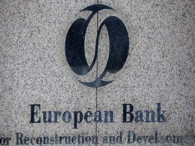 ЄБРР в Україні  надає гранти малим та середнім підприємствам