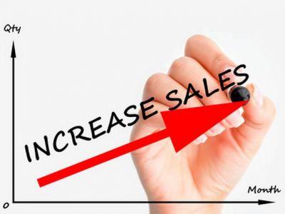 Навчіться основних інструментів і технологій продажів
