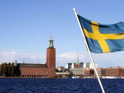 До уваги менеджерів компаній: навчальна програма у Швеції