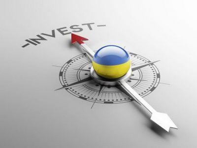 За інвестиційною привабливістю Прикарпаття на другому місці серед регіонів України