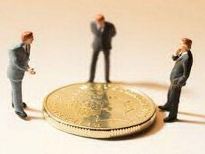 Придбання частки в існуючому товаристві з обмеженою відповідальністю