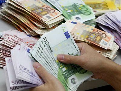 ЄБРР збільшить обсяг інвестицій в Україну до 1 млрд євро в рік