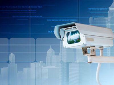 Система відеоспостереження у місті Долина. Крок за кроком