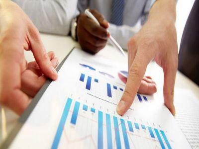 Прикарпатський бізнес та владу запрошують на міжнародний семінар щодо залучення інвестицій