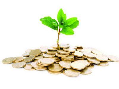 В червні відбудеться міжнародний інвестиційний форум «Інвестиції в Карпатський регіон»