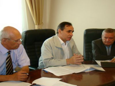 Work on strengthening of local business investment capacity continues in Ivano Frankivsk region